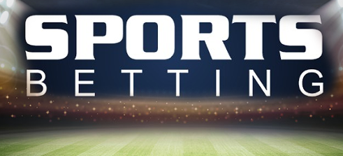 Legal sports betting in california