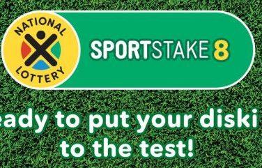 sportstake 8 tips Archives - Betting Bonus