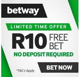 betway r10 free